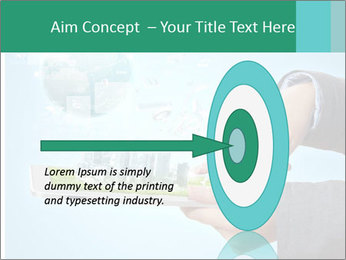 0000078983 PowerPoint Template - Slide 83