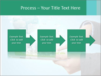 0000078983 PowerPoint Template - Slide 88
