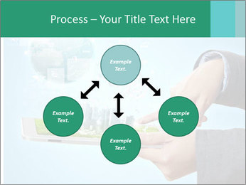 0000078983 PowerPoint Template - Slide 91