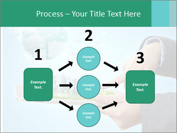 0000078983 PowerPoint Template - Slide 92