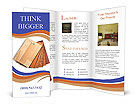 0000078984 Brochure Templates