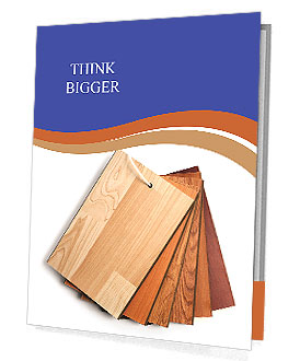 0000078984 Presentation Folder