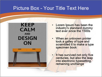0000078984 PowerPoint Templates - Slide 13