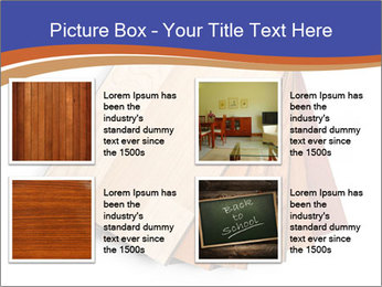 0000078984 PowerPoint Templates - Slide 14