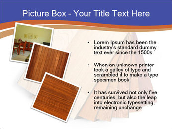 0000078984 PowerPoint Templates - Slide 17