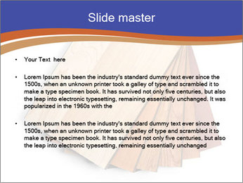0000078984 PowerPoint Templates - Slide 2