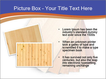 0000078984 PowerPoint Templates - Slide 20