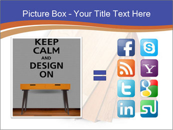 0000078984 PowerPoint Templates - Slide 21