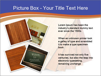 0000078984 PowerPoint Templates - Slide 23