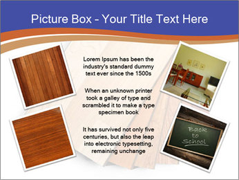 0000078984 PowerPoint Templates - Slide 24
