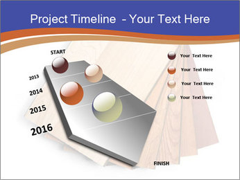 0000078984 PowerPoint Templates - Slide 26