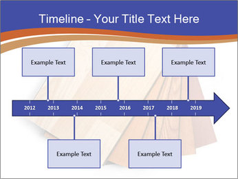 0000078984 PowerPoint Templates - Slide 28