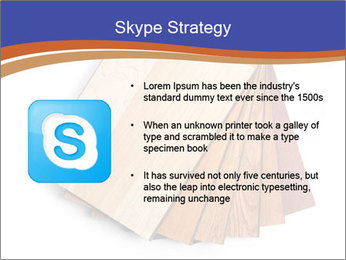 0000078984 PowerPoint Templates - Slide 8