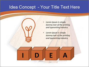 0000078984 PowerPoint Templates - Slide 80