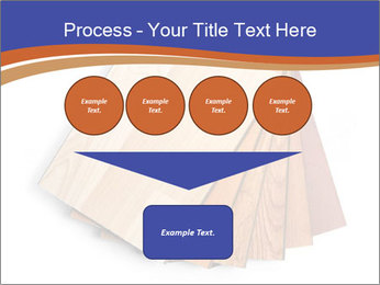 0000078984 PowerPoint Templates - Slide 93