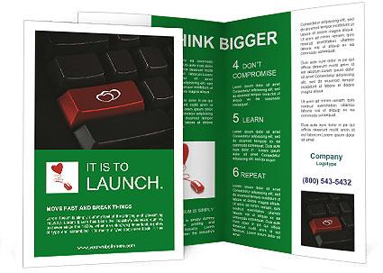 0000078985 Brochure Templates