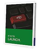 0000078985 Presentation Folder
