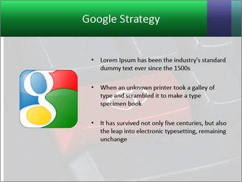 0000078985 PowerPoint Template - Slide 10