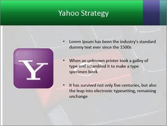 0000078985 PowerPoint Template - Slide 11