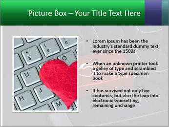 0000078985 PowerPoint Template - Slide 13