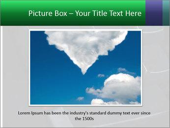 0000078985 PowerPoint Template - Slide 15