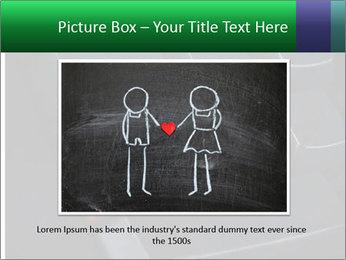 0000078985 PowerPoint Template - Slide 16