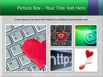 0000078985 PowerPoint Template - Slide 19
