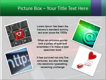 0000078985 PowerPoint Template - Slide 24