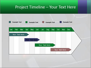 0000078985 PowerPoint Template - Slide 25