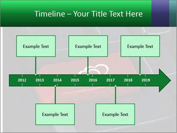 0000078985 PowerPoint Template - Slide 28