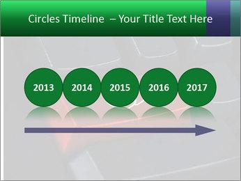 0000078985 PowerPoint Template - Slide 29