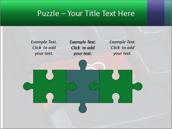 0000078985 PowerPoint Template - Slide 42