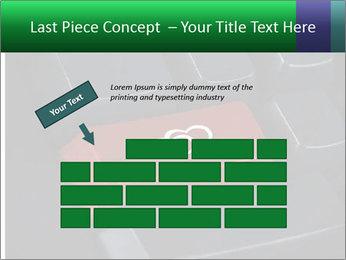 0000078985 PowerPoint Template - Slide 46
