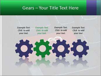0000078985 PowerPoint Template - Slide 48