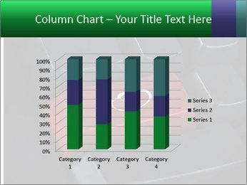 0000078985 PowerPoint Template - Slide 50