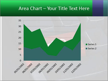 0000078985 PowerPoint Template - Slide 53