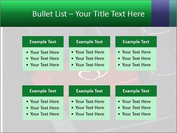 0000078985 PowerPoint Template - Slide 56