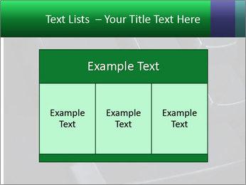 0000078985 PowerPoint Template - Slide 59