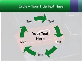 0000078985 PowerPoint Template - Slide 62