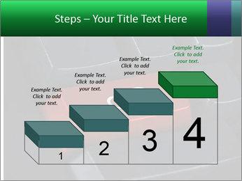 0000078985 PowerPoint Template - Slide 64