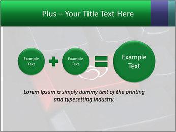 0000078985 PowerPoint Template - Slide 75