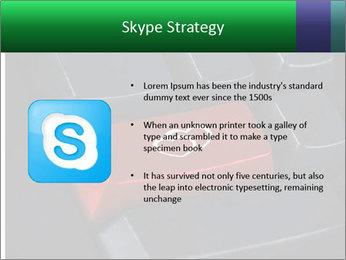 0000078985 PowerPoint Template - Slide 8