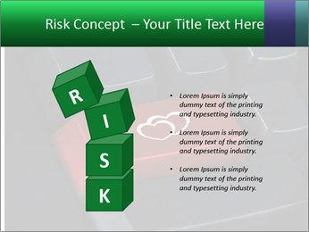 0000078985 PowerPoint Template - Slide 81