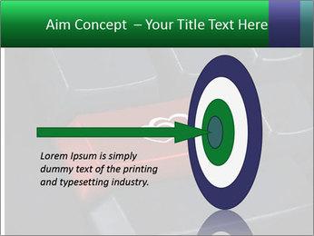 0000078985 PowerPoint Template - Slide 83