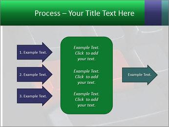 0000078985 PowerPoint Template - Slide 85