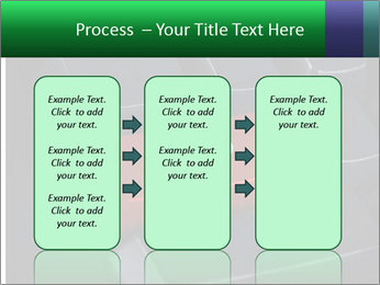 0000078985 PowerPoint Template - Slide 86