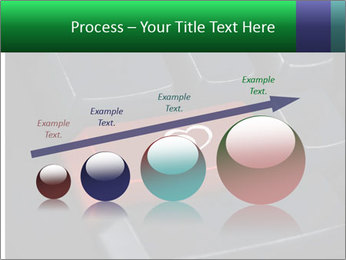 0000078985 PowerPoint Template - Slide 87