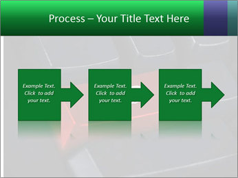 0000078985 PowerPoint Template - Slide 88