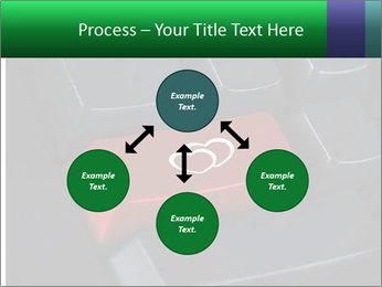 0000078985 PowerPoint Template - Slide 91