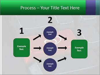 0000078985 PowerPoint Template - Slide 92